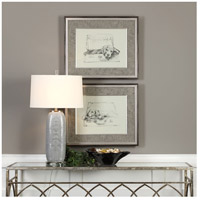 Uttermost 33678 Stowaway 26 X 22 inch Prints, Set of 2 33678-Lifestyle.jpg thumb