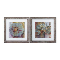 Uttermost Sublime Truth Art (Set of 2) 34036