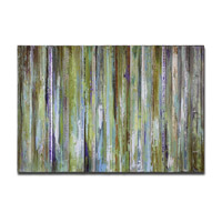 Colorful Expressions Wall Art