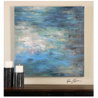Uttermost 34345 Splish Splash Wood Modern Wall Art 34345.jpg thumb