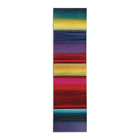 Uttermost Rainbow Bright Modern Art 34401