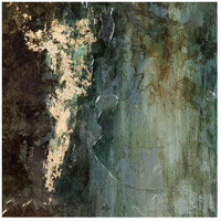 Uttermost 35369 Rustic Patina Grande 60 X 40 inch Abstract Art 35369_A2_DETAIL.jpg thumb