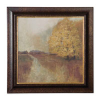 Uttermost 41231 Repose n/a Wall Art thumb