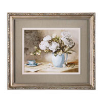 Uttermost Tea Party 41284 photo thumbnail