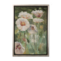 Uttermost 41287 Spring Is Here n/a Wall Art thumb