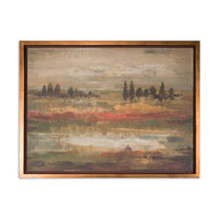 Uttermost 41300 Summer Fields n/a Wall Art thumb