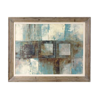 Uttermost 41389 Variations Wall Art thumb