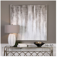 Uttermost 41914 Strait And Narrow Silver Canvas Art 41914-Lifestyle.jpg thumb