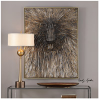 Uttermost 41915 Mysterious Gold Wall Art 41915-Lifestyle.jpg thumb