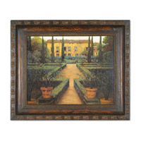 Uttermost Garden Manor Art 50422