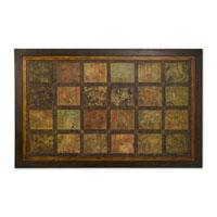 Uttermost Magic Carpet Art 50885 photo thumbnail