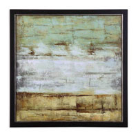 Uttermost 51046 Streaming n/a Wall Art photo thumbnail