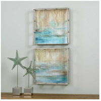 Uttermost 51103 Through The Mist Abstract Wall Art 51103.jpg thumb
