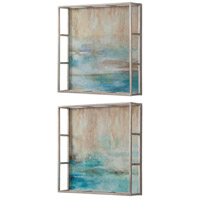 Uttermost 51103 Through The Mist Abstract Wall Art 51103_3_.jpg thumb