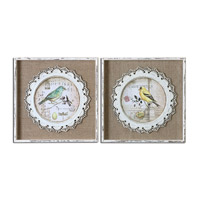 uttermost-bird-stamps-decorative-items-55011