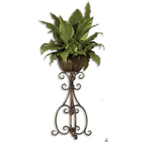 Uttermost Costa Del Sol Potted Greenery Botanical 60090