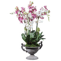 Uttermost 60143 Nydia Potted Orchid 60143_A.jpg thumb