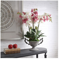 Uttermost 60143 Nydia Potted Orchid 60143_A1.jpg thumb