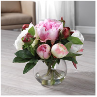 Uttermost 60145 Blaire Peony Bouquet 60145_Beauty.jpg thumb