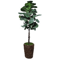 Uttermost 60153 Carica Fiddle Leaf Fig Tree 60153_A.jpg thumb