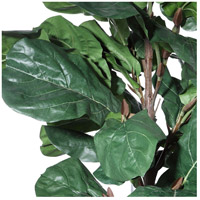 Uttermost 60153 Carica Fiddle Leaf Fig Tree 60153_A1.jpg thumb