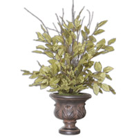 Uttermost Sugary Salal Plant 61005