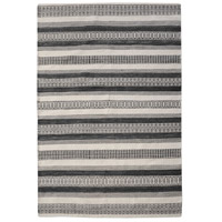 Uttermost 70500-8 Scottia 120 X 96 inch Rug, 8ft x 10ft thumb