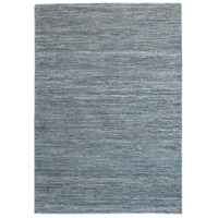 Uttermost 71078-9 Seeley 144 X 108 inch Rug, 9ft x 12ft thumb