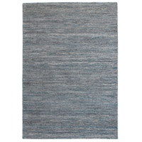 Uttermost 71078-9 Seeley 144 X 108 inch Rug, 9ft x 12ft 71078-9_3_.jpg thumb