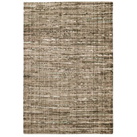Uttermost 71094-8 Ramey 120 X 96 inch Rug, 8ft x 10ft thumb