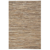 Uttermost 71106-8 Riviera 120 X 96 inch Rug, 8ft x 10ft thumb