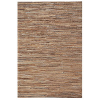 Uttermost 71106-8 Riviera 120 X 96 inch Rug, 8ft x 10ft 71106-8_3_.jpg thumb