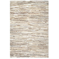 Uttermost 71107-9 Riviera 144 X 108 inch Rug, 9ft x 12ft thumb