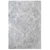 Uttermost 73065-5 Valour 96 X 60 inch Rug, 5ft x 8ft thumb