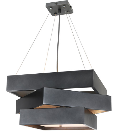 en touch modern and of outdoor fatboy info gb colour indoor led rockcoco teal chandelier for a