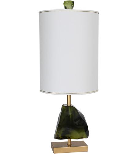 Van Teal Gold Table Lamps