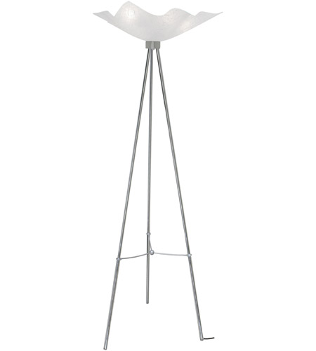 Van Teal Chilled Floor Lamps