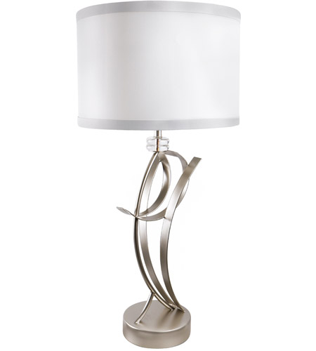 Van Teal Electrical Components Table Lamps