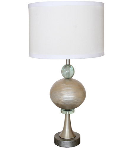 Orson Table Lamps