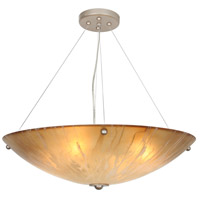 Van Teal 615550 Privy 3 Light 30 inch Autumn Wood Chandelier Ceiling Light You Will Remember