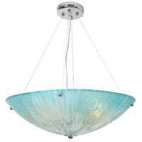 Van Teal 615650 Reserved 3 Light 30 inch Polished Chrome Chandelier Ceiling Light You Will Remember