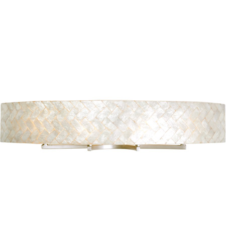 Varaluz Radius 4 Light Vanity in Gold Dust 173B04B photo