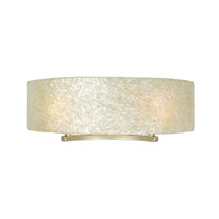 Varaluz Radius 2 Light Vanity in Gold Dust 173B02A alternative photo thumbnail