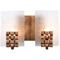 varaluz-dreamweaver-bathroom-lights-180b02