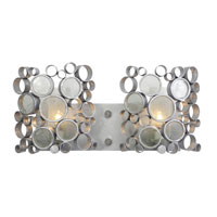 varaluz-fascination-bathroom-lights-193b02nv