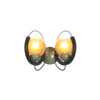 varaluz-fonda-bathroom-lights-221b02yn