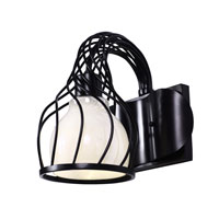 varaluz-chianti-bathroom-lights-226b01bl