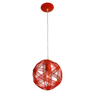varaluz-at-mesh-sphere-mini-pendant-228m01rt
