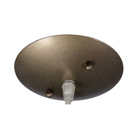 Varaluz 229C03NB The Whole Package 3 Light 20 inch New Bronze Chandelier Ceiling Light alternative photo thumbnail