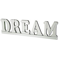 Dream Mirrored Wall Art, Varaluz Casa